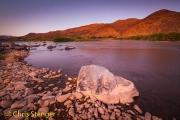 Oranje rivier - Orange river