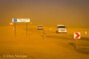 Zandstorm - Sandstorm