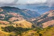 Cultuurlandschap - Cultural landscape