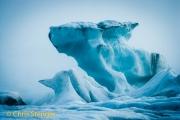 IJsberg - Iceberg