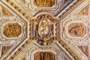 Vaticaan stad - Vatican city
