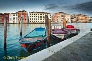 Ventië - Venice
