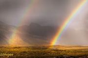 Regenboog-Rainbow