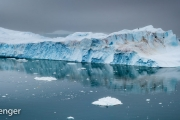 IJsberg-Iceberg