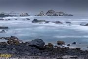 Kust Noord Chili-Coast Northern Chile