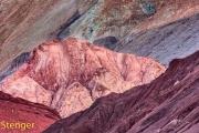 Regenboogvallei-Rainbow valley