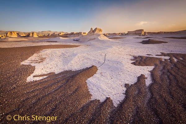 Het puimsteen veld (Campo de piedra pomez) op de Puna in de buurt van El Penon in het noord westen vn Argentinië (16-4963)