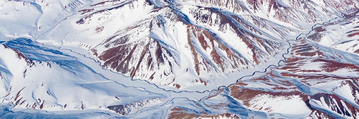 Downloads pagina van Chris Stenger Natuurfotografie, Landschapsfotografie en Reisfotografie