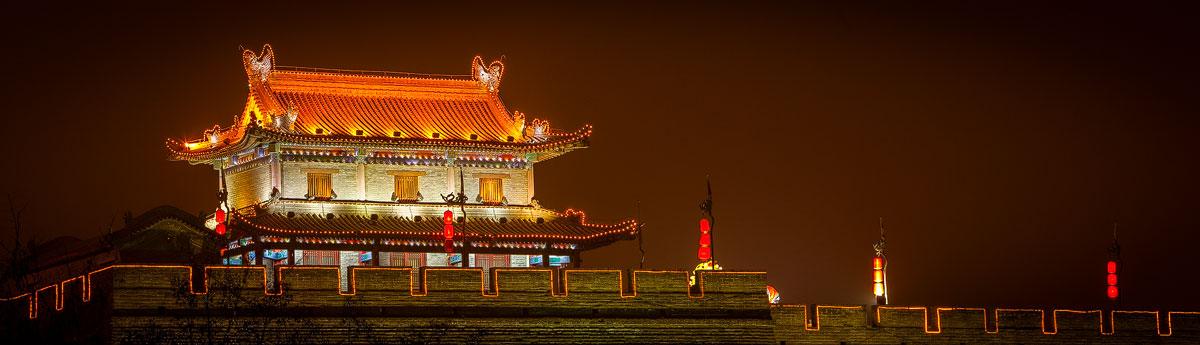 China cultuur en mensen: foto's van Chris Stenger Natuurfotgrafie en Reisfotografie