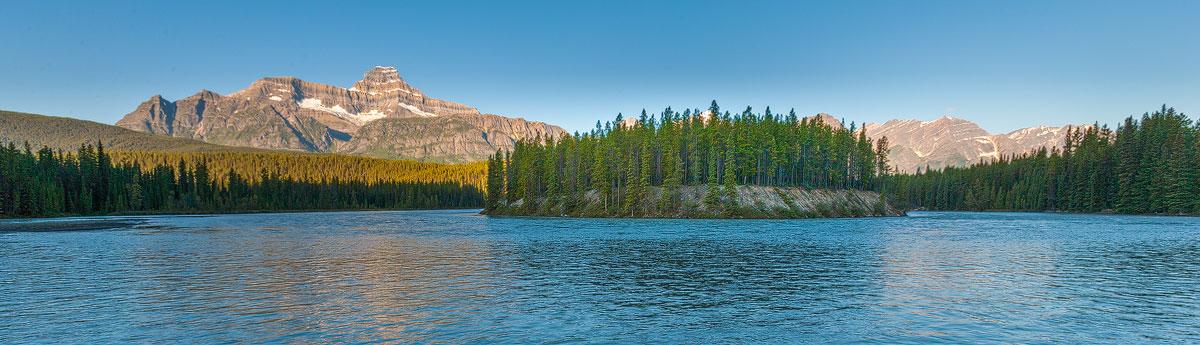 Canada foto's door Chris Stenger Natuurfotografie, Landschapsfotografie en Reisfotografie