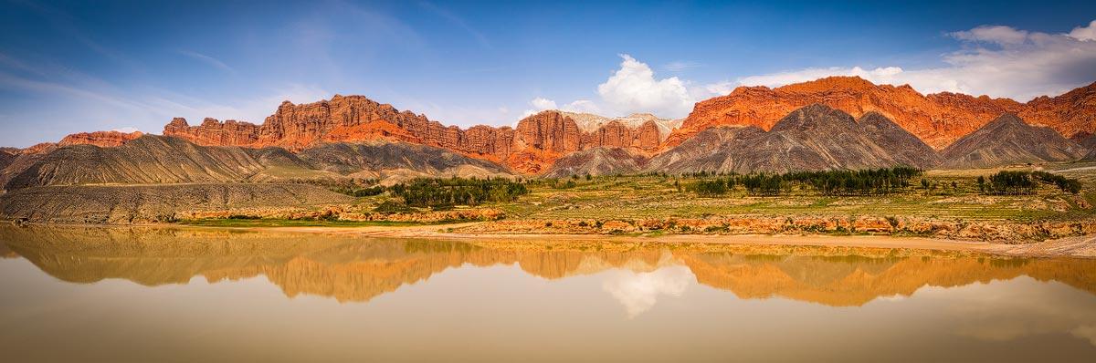 Links pagina op de website Chris Stenger Natuurfotografie, Reisfotografie en Landschapsfotografie